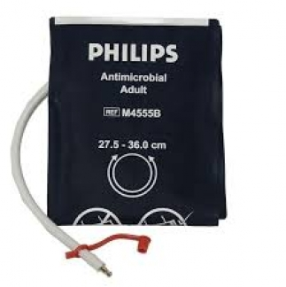 Philips Easy care cuff 1 hose adult