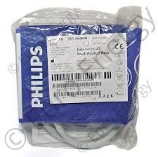 Philips Traditional Reusable NIBP cuff pediatric