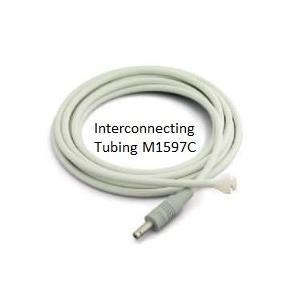 INTERCONNECT TUBING Utk Disposable
