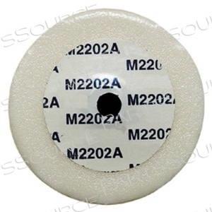 ELECTRODE RADIOUSCENT UTK MRX 60 pack