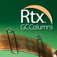 Rtx-5 DHA tuning column 5m x 0.25mm x 1um