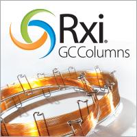 Rxi-17 Sil Cap Column 30m,0.25mm,0.25um