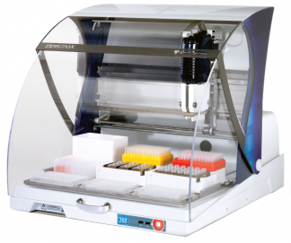 PIPETMAX®