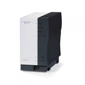 Agilent 490 Micro GC System